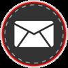 Créer une adresse Outlook
